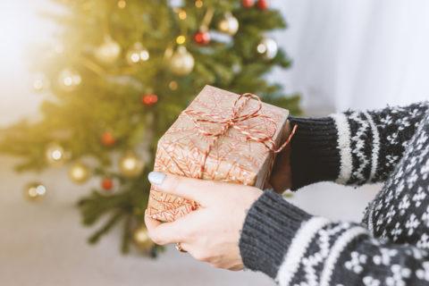 3 Tips Memilih Kado Natal Untuk Orang Tersayang