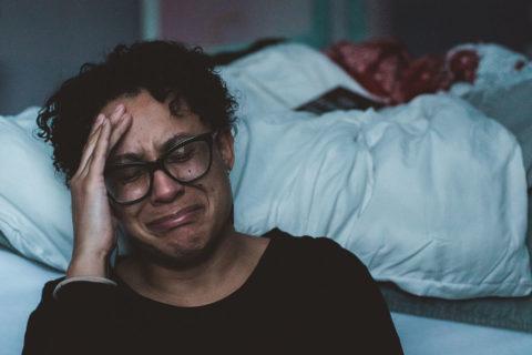 Pelajaran Berharga Saat Sedihnya Kehilangan Orang Terkasih