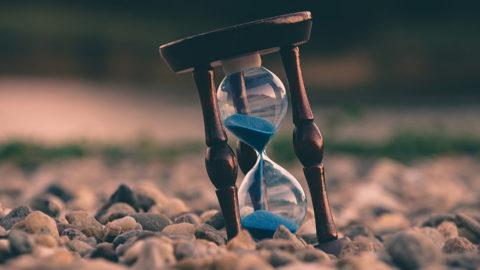 Apakah Kamu Sudah Memiliki Buah Roh Kesabaran?