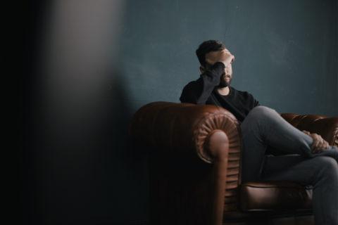 Kisah 3 Tokoh di Alkitab yang Berhasil Mengatasi Depresi