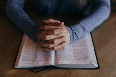 Lebih Dari Sekedar Percaya, Orang Kristen Punya Banyak Hal yang Harus Dikerjakan