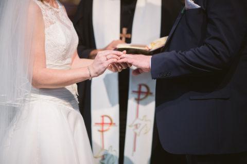 5 Hal Utama yang Harus Kamu Perhatikan Sebelum Menikah